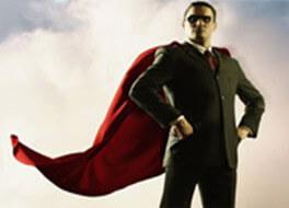 Las 10 características de un/a emprendedor/a de éxito