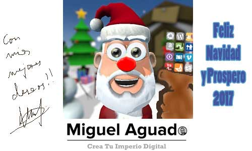 Post acerca de PayaSOSpital Navidad 2016