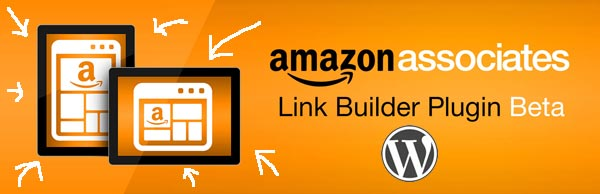 El plugin de Wordpress para afiliados de Amazon