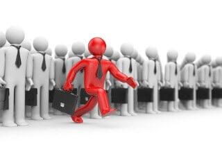 El mentor hace que el lider oculto en cada uno de nosotros, destaque