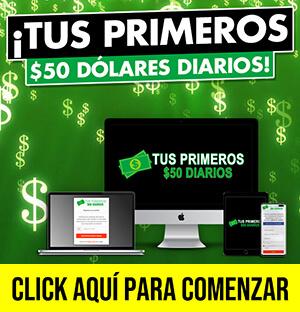 Ganar dinero con tu conexión a internet