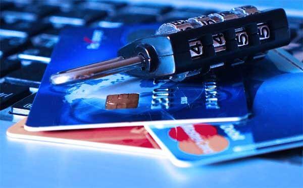 Plataforma de pagos para tu web o blog